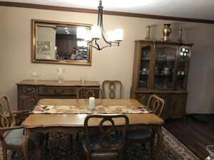 Surprising New And Used Vintage Chair For Sale In Pittsburgh Pa Offerup Gmtry Best Dining Table And Chair Ideas Images Gmtryco