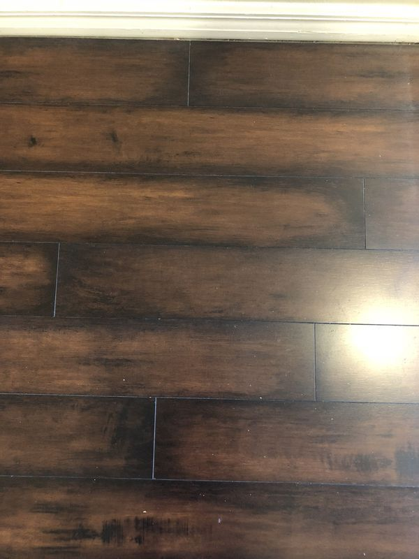 Sonitex French Cottage 12mm Wood, Sonitex Laminate Flooring