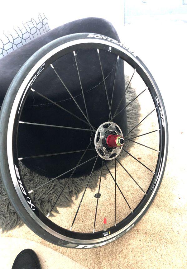650cc Xero Cycling Wheels for Sale in Orlando, FL - OfferUp
