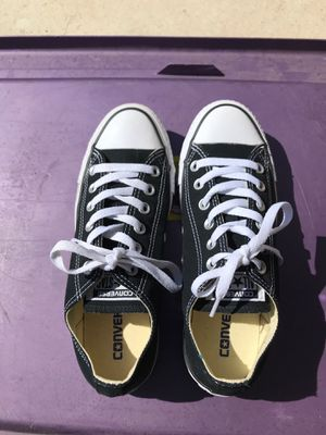 52ddf0ccf68d New and Used Converse for Sale in Yuma