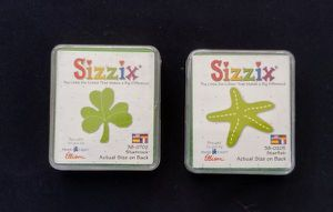 New and Used Sizzix for Sale in Buckeye, AZ - OfferUp