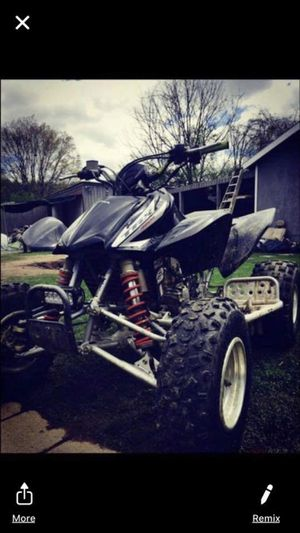 New and Used Honda bikes for Sale in Norcross, GA - OfferUp
