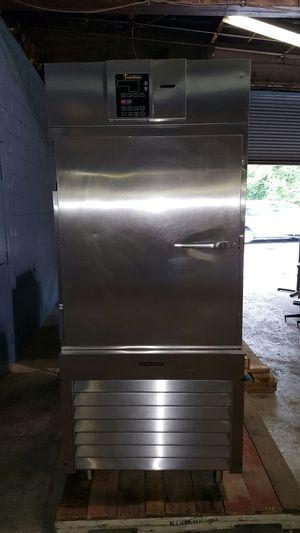 Traulsen Flash Freezer for Sale in Detroit, MI