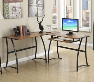3pcs WRITING DESK for Sale in Hollywood, FL
