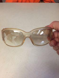 Sunglasses Thumbnail