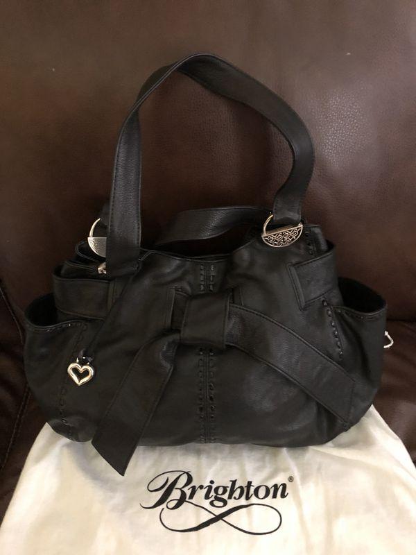 Brighton leather handbag. for Sale in Wellington c8b1ea0107693