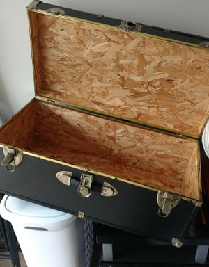 Sward chest for Sale in Manassas, VA