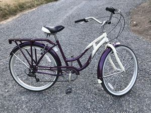 New and Used Cruiser bikes for Sale in Olympia, WA - OfferUp