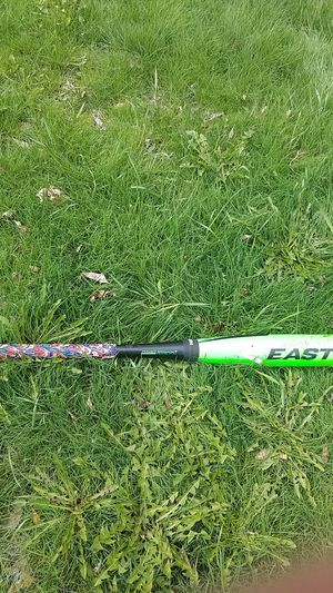 New and Used Baseball bats for Sale in Missoula, MT - OfferUp