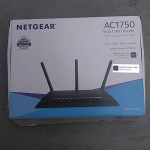 New and Used Routers for Sale in Huntington Beach, CA - OfferUp