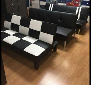 Stupendous New And Used Sofa For Sale In Temecula Ca Offerup Interior Design Ideas Tzicisoteloinfo