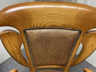 Dining Room Chair  Thumbnail