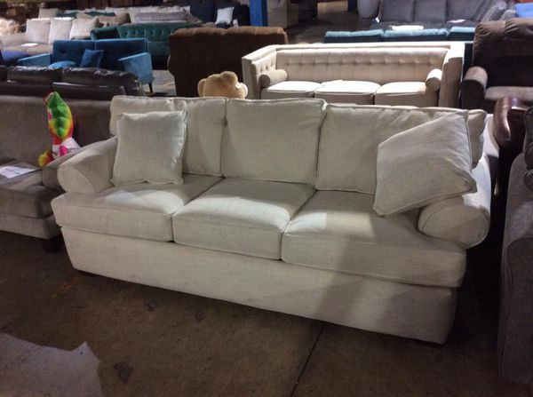 Awesome Arrighetto Sofa Bed Sleeper For Sale In Indianapolis In Unemploymentrelief Wooden Chair Designs For Living Room Unemploymentrelieforg