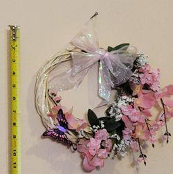 Floral Wreath Thumbnail
