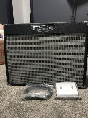 Traynor amp for Sale in Akron, OH - OfferUp