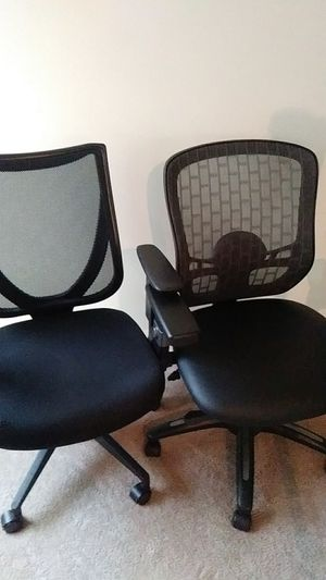 Chairs For In Tucker Ga