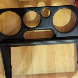 Eclipse Parts Thumbnail