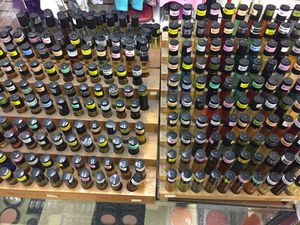 Oils for Sale in Cleveland, OH