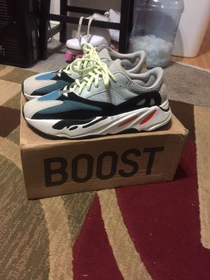 Yeezy for Sale in Washington, DC