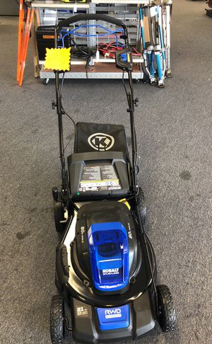 New And Used Pressure Washers For Sale In Jacksonville Fl