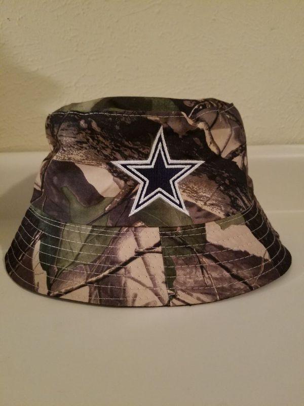 8bf9aa68848db shop dallas cowboys grey core classic 9twenty adjustable hat 1071e 21fea   closeout camoflouge dallas cowboys bucket fishing hat e8d3e 1cddf