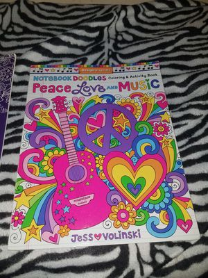 Coloring Book For Sale In Galena Park TX