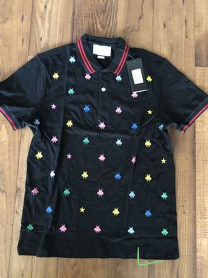 Gucci polo for Sale in Gaithersburg, MD