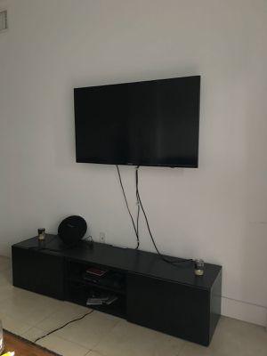 """TV 50"""" Samsung for Sale in Miami, FL"""