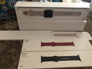 Apple watch series 2 for Sale in Rockville, MD