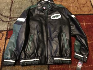 best loved 1a623 1db48 New and Used Leather jacket for Sale in Torrance, CA - OfferUp