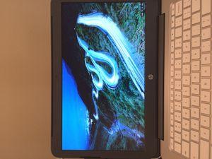 """HP Chromebook 14"""" for Sale in Dallas, TX"""