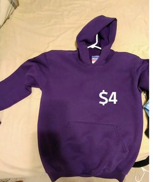 Boys clothes Size 14/16 for Sale in Wichita, KS