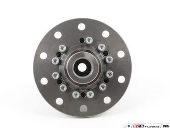 quaife rear-helical-gear-limited-slip-differential-mpn-qdf7v. Thumbnail