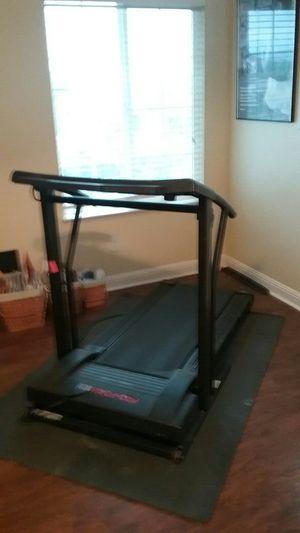 Pro form J6 Treadmill