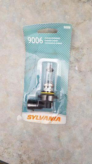 brand new sylvania dt37 400watt bulb for sale in acworth ga offerup