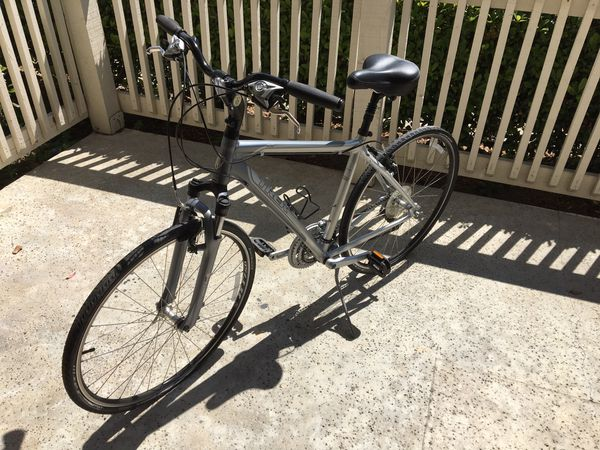 New and Used Trek bikes for Sale in Oceanside, CA - OfferUp