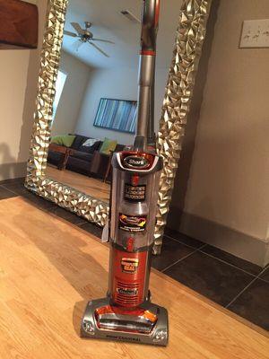 Shark Rocket Professional for Sale in Houston, TX