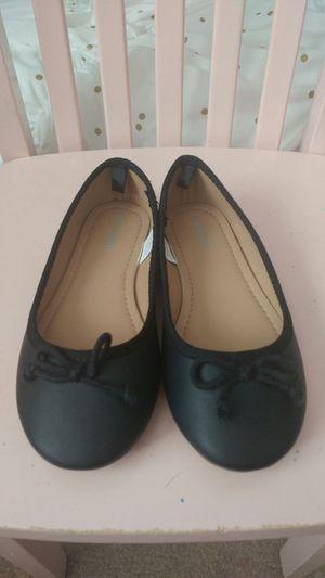 Girls shoes for Sale in Manassas, VA
