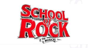 SCHOOL OF ROCK for Sale in Reston, VA