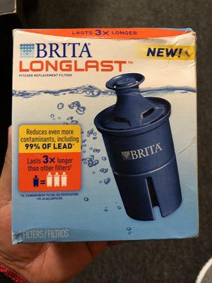 New and Used Brita filter for Sale in La Habra, CA - OfferUp