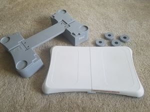 Wii Fit Balance Board for Sale in Alexandria, VA
