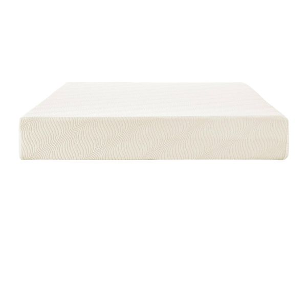 Mainstays 6 Inch Memory Foam Mattress Full For Sale In Bronx Ny