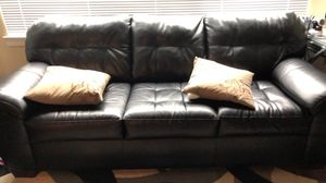 Couch for Sale in Washington, DC
