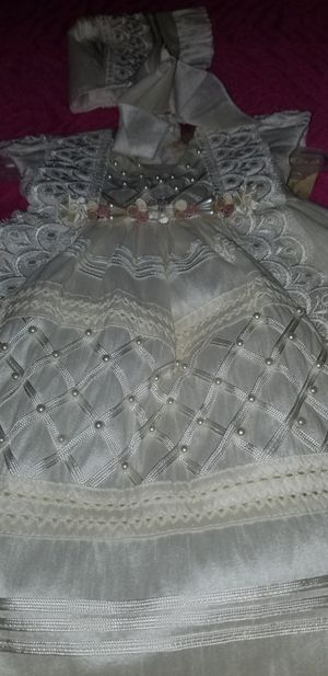 Baby dress 12 month for Sale in Las Vegas, NV