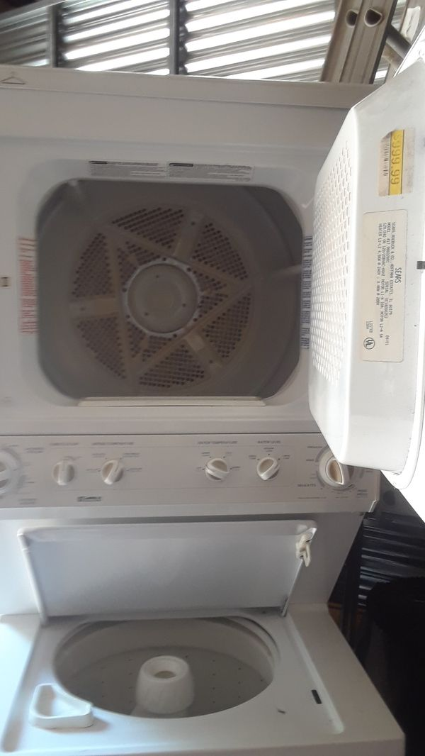 Used Appliances For Sale In Virginia Beach