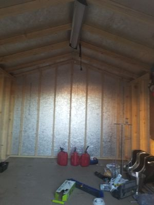 New And Used Sheds For Sale In El Paso Tx Offerup