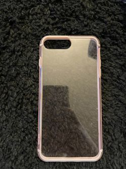iPhone 8 Plus Cases Pt 1. All For 25& Thumbnail