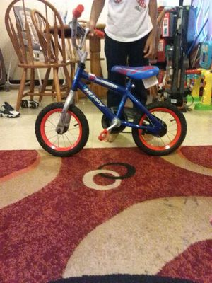 """12"""" huffy bike for Sale in Columbus, OH"""