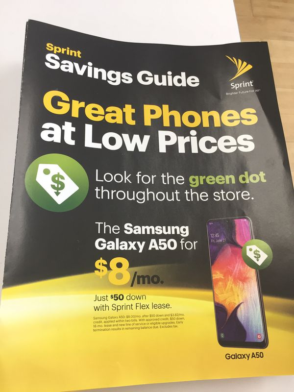 New and Used Samsung galaxy for Sale in Lake Elsinore, CA