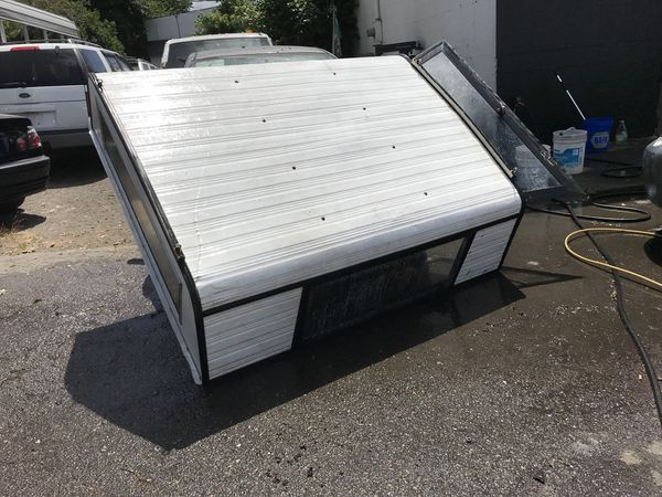 ford mazda dodge chevy canopy 5x6 auto parts in lake oswego or offerup